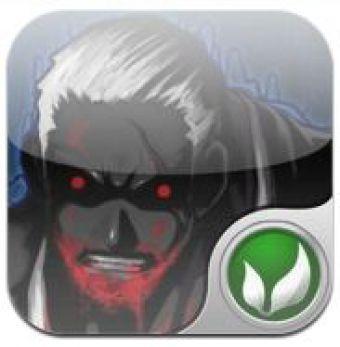 ZombieKiller Ultimate