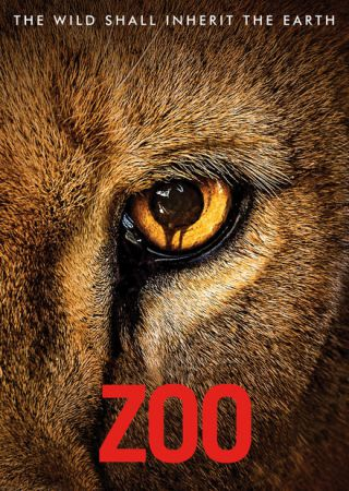 Zoo - Stagione 2