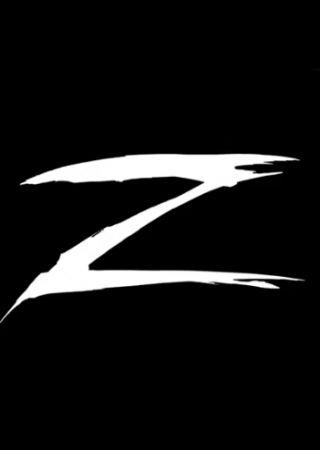 Zorro Reboot