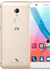 ZTE Small Fresh 4: design elegante a prezzo contenuto