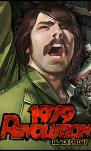 1979 The Revolution: Black Friday