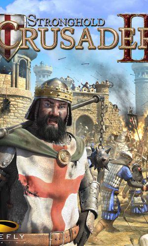 Stronghold Crusader 2 - Il Templare e il Duca