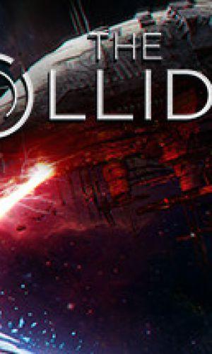 The Collider 2