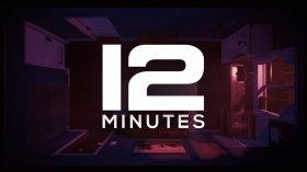 12 Minutes: provato il nuovo thriller di Annapurna per Xbox One e PC