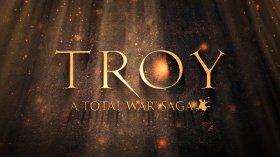 A Total War Saga Troy: la storia rinasce nella serie Creative Assembly