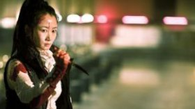 A Touch of Sin: il trailer del film di Jia Zhang Ke