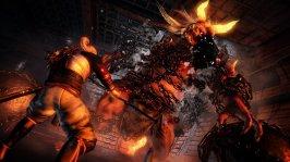 Abbiamo provato la beta demo dell'attesissimo Nioh per PlayStation 4