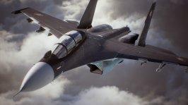 Ace Combat 7 annunciato con supporto per PlayStation VR