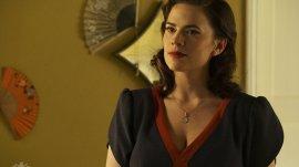 Agent Carter: svelata la data della messa in onda italiana