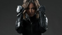 Agents of S.H.I.E.L.D. 4: ecco un nuovo video dalla seconda puntata