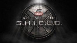 Agents of S.H.I.E.L.D. 4: ecco titolo e sinossi della terza puntata