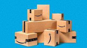 Amazon Prime Day 2019 parte in anticipo: online le prime offerte!