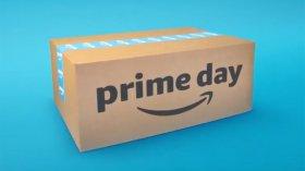 Amazon Prime Day 2019: quando sarà e quali sconti verranno proposti?