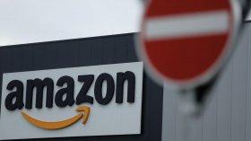 Amazon: sciopero nei centri di distribuzione in Germania per il Prime Day