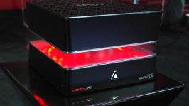 AMD Project Quantum: le CPU Zen e le GPU Vega tengono vivo il progetto
