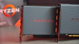 AMD Radeon RX 5700 e 5700 XT: Navi e la nuova architettura RDNA