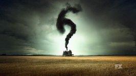 American Horror Story 6: ecco il nuovo teaser della stagione!