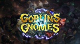 Annunciata l'espansione Goblin vs Gnomi