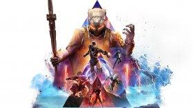 Anthem: il Cataclisma si abbatte sul gioco BioWare