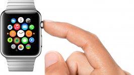 Apple Watch 2: le ultime novità sullo smartwatch di Apple, in un video