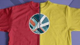 Arrivano le T-Shirt di Everyeye.it: finalmente disponibili le magliette!