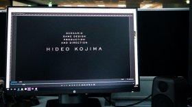 Aspettando lo State of Play: Kojima al lavoro sul trailer di lancio di Death Stranding?