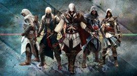 Assassin's Creed: la serie si prende un anno di pausa, nessun nuovo gioco nel 2016