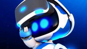Astro Bot Rescue Mission: Sony sta regalando il gioco ad alcuni utenti selezionati