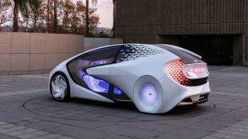 Auto elettriche e batterie: la vera rivoluzione solo con lo stato solido?