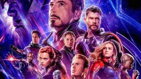 Avatar superato: Avengers Endgame è il film che ha incassato di più nella storia del cinema!