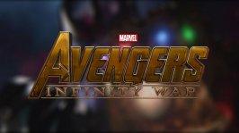 Avengers: Infinity War, i fratelli Russo sull'eventuale presenza degli X-Men