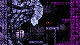 Axiom Verge: Recensione della versione per Nintendo Switch
