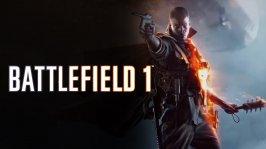 Battlefield 1: beta disponibile per i membri Insider