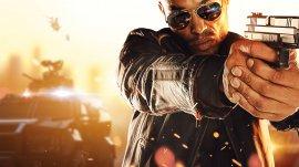 Battlefield Hardline: il DLC Attività Criminale è gratis per tutti