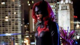 Batwoman, nel prossimo episodio saranno svelate le origini di Alice