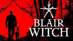 Blair Witch: riapre la caccia alle streghe su Xbox One e PC