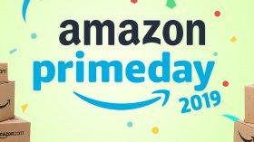 Buoni regalo e codici sconto per l'Amazon Prime Day, validi fino al 16 luglio