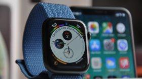 Cade dalla moto d'acqua e rischia di annegare, Apple Watch gli salva la vita