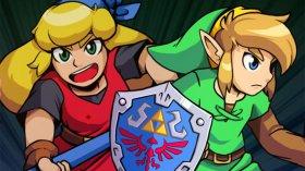 Cadence of Hyrule Recensione: Zelda incontra Crypt of the NecroDancer