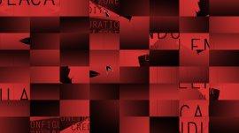 Calendula: un meta-videogioco con atmosfere inquietanti - Recensione