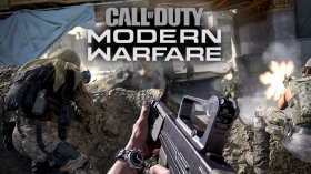 Call of Duty Modern Warfare: l'evoluzione delle Spec Ops