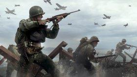 Call of Duty WWII: importanti aggiornamenti, doppia XP e nuovo evento stagionale