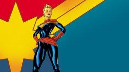 Capitan Marvel: diffusi i tre nomi dei potenziali registi