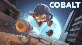 Cobalt: la recensione della versione PC