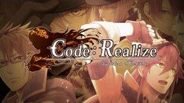Code Realize - Guardian of Rebirth gratis per gli abbonati PlayStation Plus - Recensione