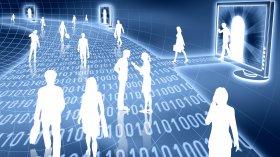 Come sarà Internet nel 2030? 8 esperti provano a rispondere alla domanda