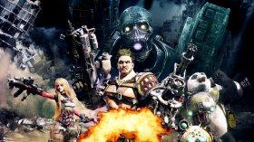 Contra Rogue Corps: soldati contro alieni nel nuovo gioco della serie Konami