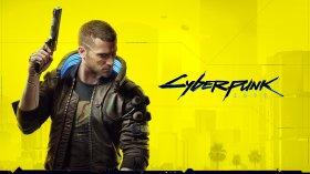 Cyberpunk 2077 anche su PS5 e Xbox Scarlett? A CD Projekt piacerebbe