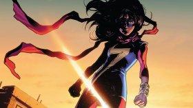 Da Loki a Ms. Marvel: le novità sulle serie Marvel di Disney+ dal D23