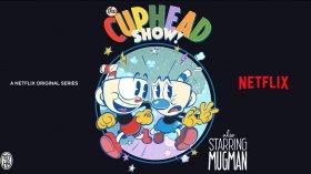 Da Pac-Man a Zelda, le principali serie animate tratte dai videogiochi in un video